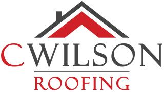 C Wilson Roofing